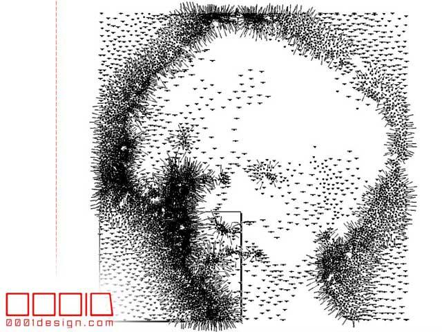 Mega-Dots! (Post)